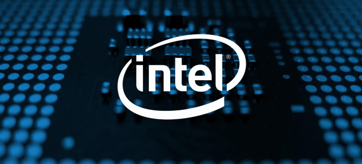英特尔NNP芯片家族迎来新成员,面向推理及应用的新品已正式商用