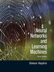 AI书单|大牛私藏的人工神经网络书(附PDF链接)