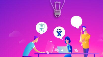 2019年最优秀的JIRA项目管理工具替代方案