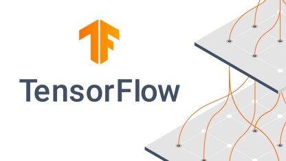 """TensorFlow五周年,官方发布""""庆祝指南"""""""