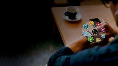 QCon 实时音视频专场:实时互动的最佳实践与未来展望