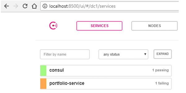 使用SpringBoot开启微服务之旅