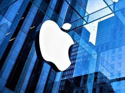 苹果接近达成10亿美元收购英特尔Modem业务,加速芯片自研进程