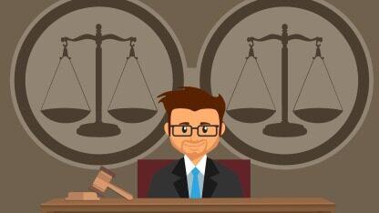 """库克亲自出庭回应""""苹果税""""质疑:收取30%佣金是应该的"""