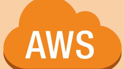 AWS Amplify Console:赋予应用程序快速部署的能力