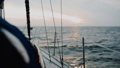 企业出海服务为何这么难?