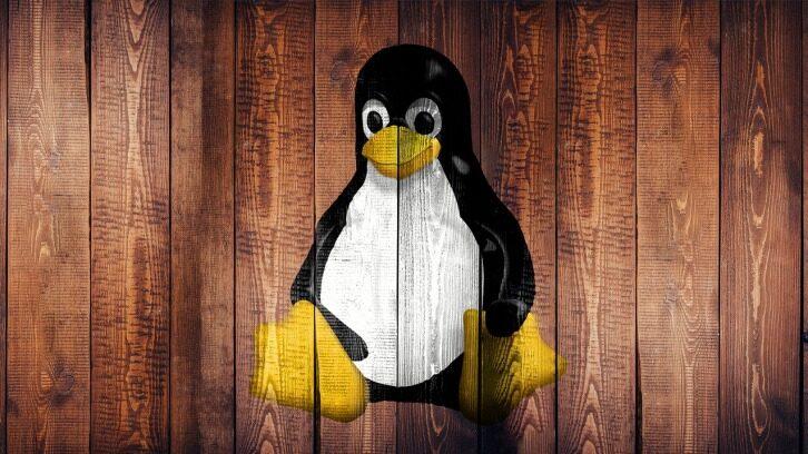 用了10年Windows后,我最终转向Linux