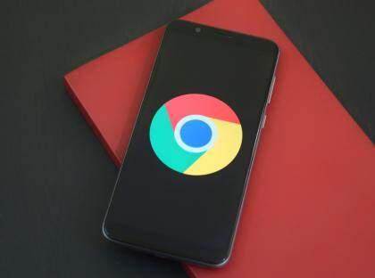 Chrome 76现已发布:PWA安装,更隐秘的隐身模式和扩展跟踪
