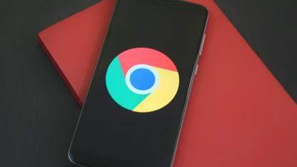 Chrome 74发布:可开启原生延迟加载特性