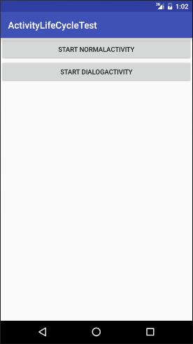 第一行代码:Android(2nd ed)(39):先从看得到的入手——探究活动 2.4.4