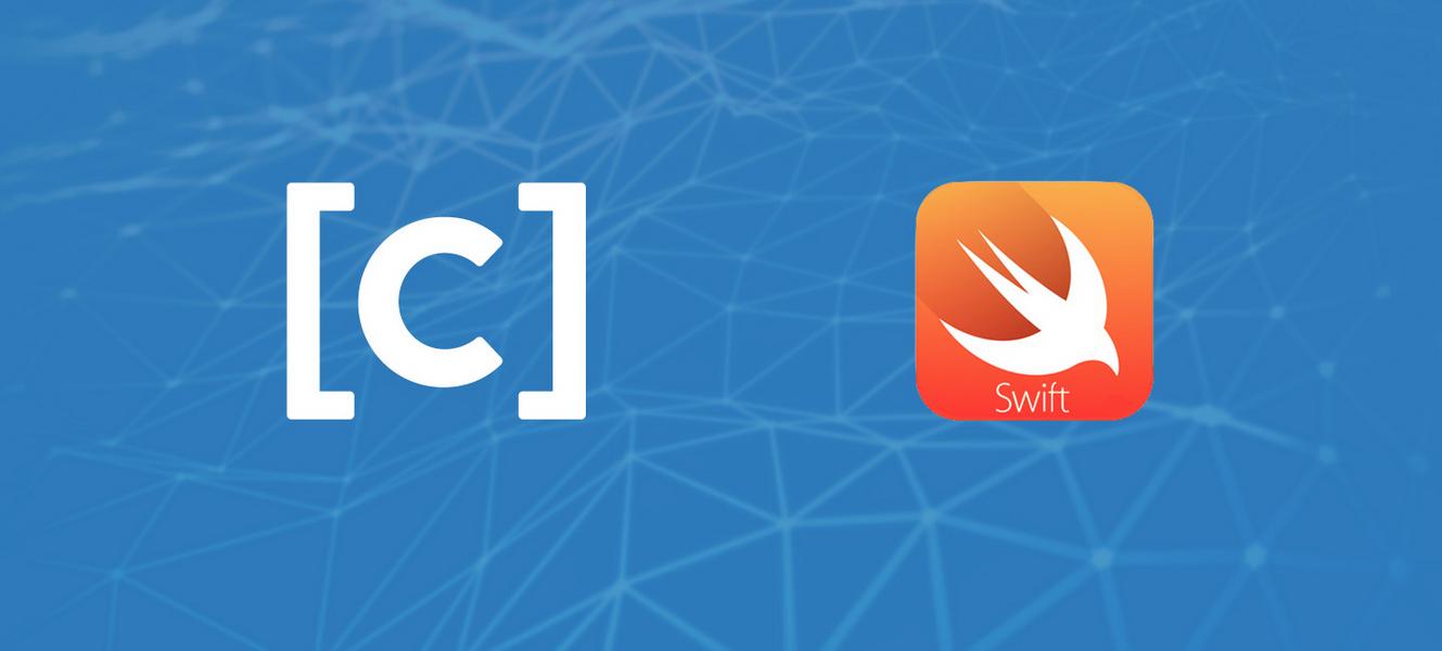 字节跳动开源Objective-C & Swift 最轻量级 Hook 方案