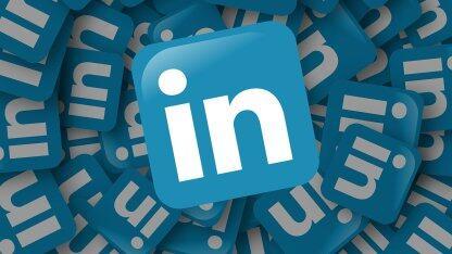 LinkedIn 是如何逐步淘汰 Python 2 的?
