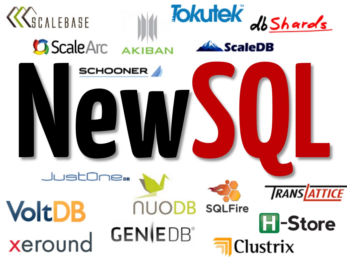滴滴从KV存储到NewSQL实战