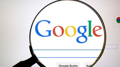 """Google """"南丁格尔计划""""引争议:秘密搜集数百万人健康数据,医生和患者却毫不知情"""