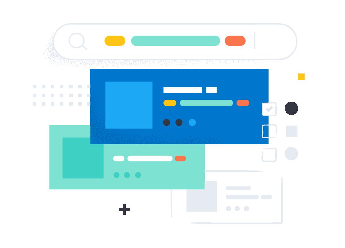 使用 Elasticsearch 的 _rollover API 以提高存储分配的效率