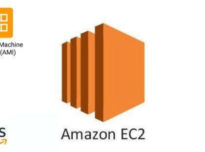 Amazon EC2 实例更新,更快的处理器,更多内存