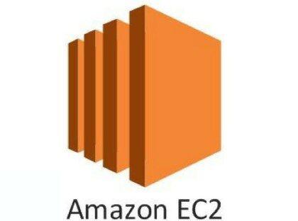EC2 P3dn GPU,加快机器学习速度并下调 P3 实例价格