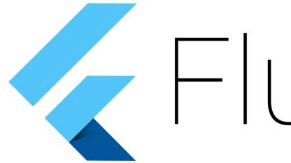 有赞Flutter插件开发与发布