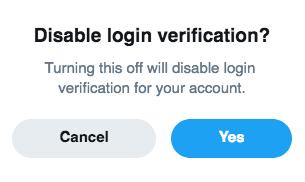 Twitter不安全,自家老板中招