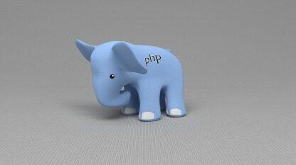 PHP 7 入门:类和接口的增强
