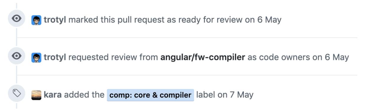 真正的敏捷工作流 —— GitHub flow