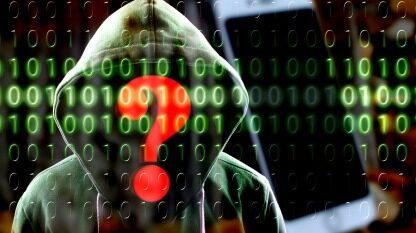 开源软件的供应链安全吗?黑客利用源代码传播恶意软件
