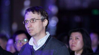 Kaldi之父Daniel Povey:我为什么选择在小米开发下一代Kaldi?