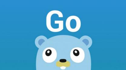 一例 Go 编译器代码优化 bug 定位和修复解析