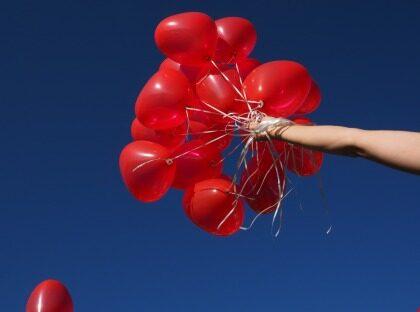 腾讯汤道生:企业升级不是为了造概念