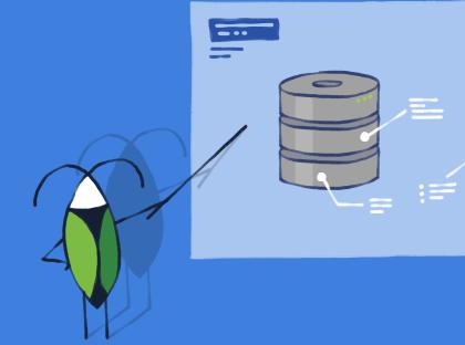 不再是开源产品,分布式数据库CockroachDB修改代码授权协议