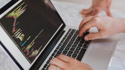 专访头条搜索:从推荐到搜索,如何构建搜索技术的另一种可能?