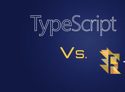 Yarn将用TypeScript重写,Flow惨遭亲爹抛弃!