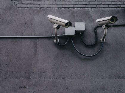 """国内AI企业深网视界数据库未加密,200多万条敏感个人信息""""裸奔"""""""