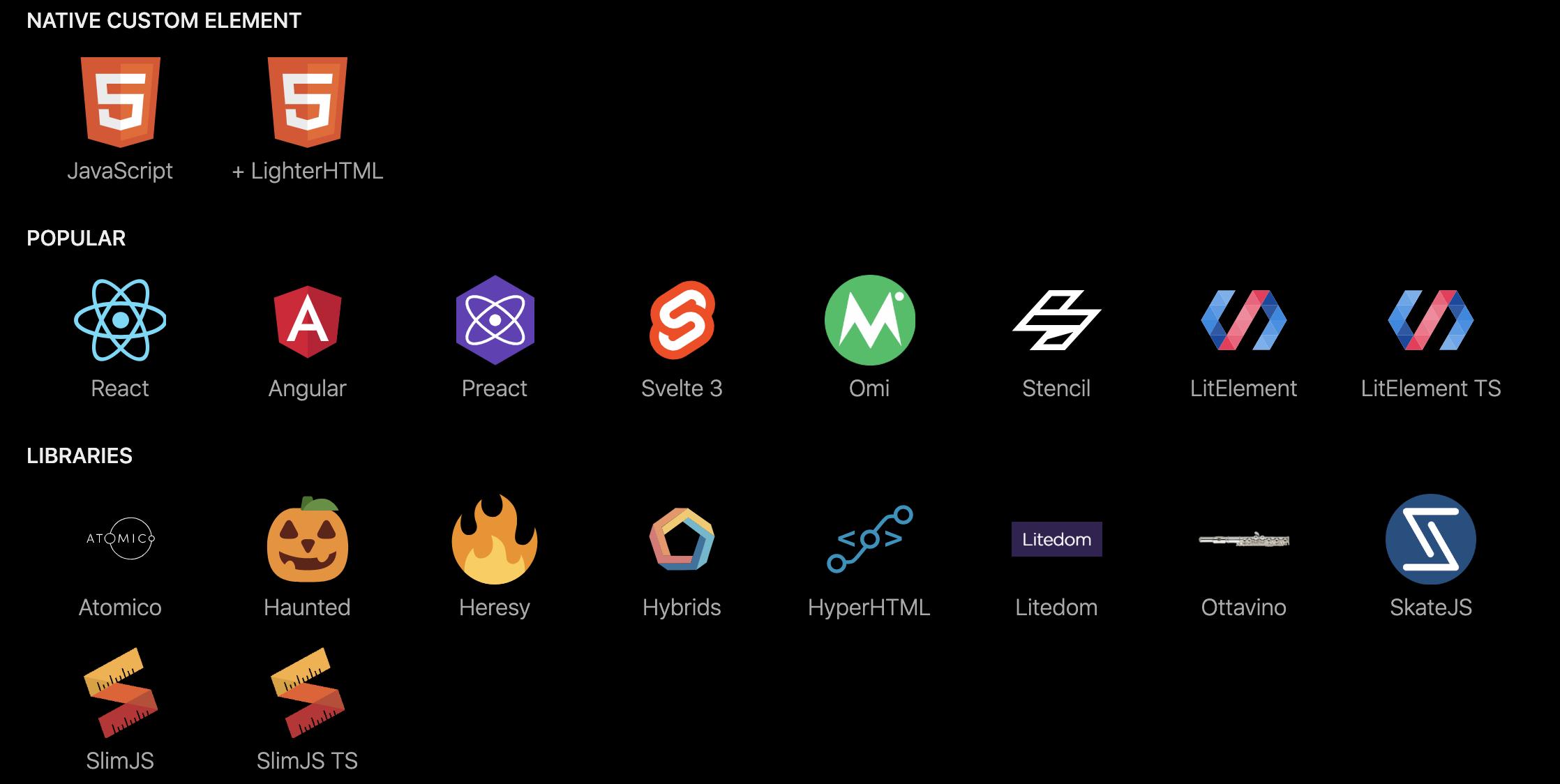 前端周报:Android 10 发布;PHP提议创建P++语言;Firefox 69发布;Babel 7.6.0发布