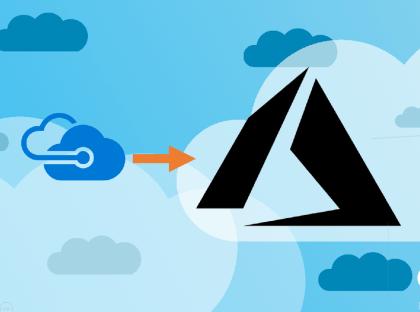 微软发布新Azure 媒体服务 API(V3),现已全面可用
