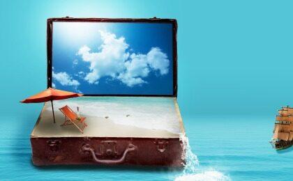 28天,72家企业:科创板到底圆了谁的梦?