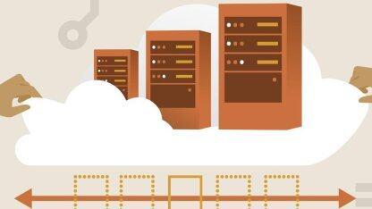 Amazon EC2 资源 ID 更新,可迁移更多的资源类型