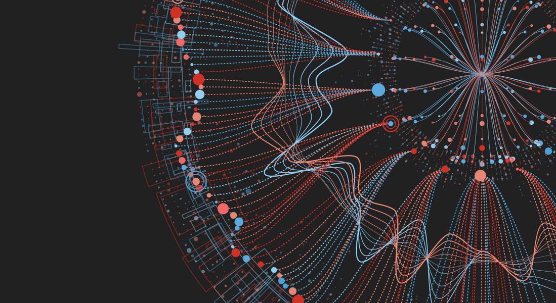 Redis干货分享   在Redis中解锁时间序列数据的使用