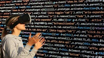 Jetbrains发布2019开发者生态报告:Java最主流,Go最有前途