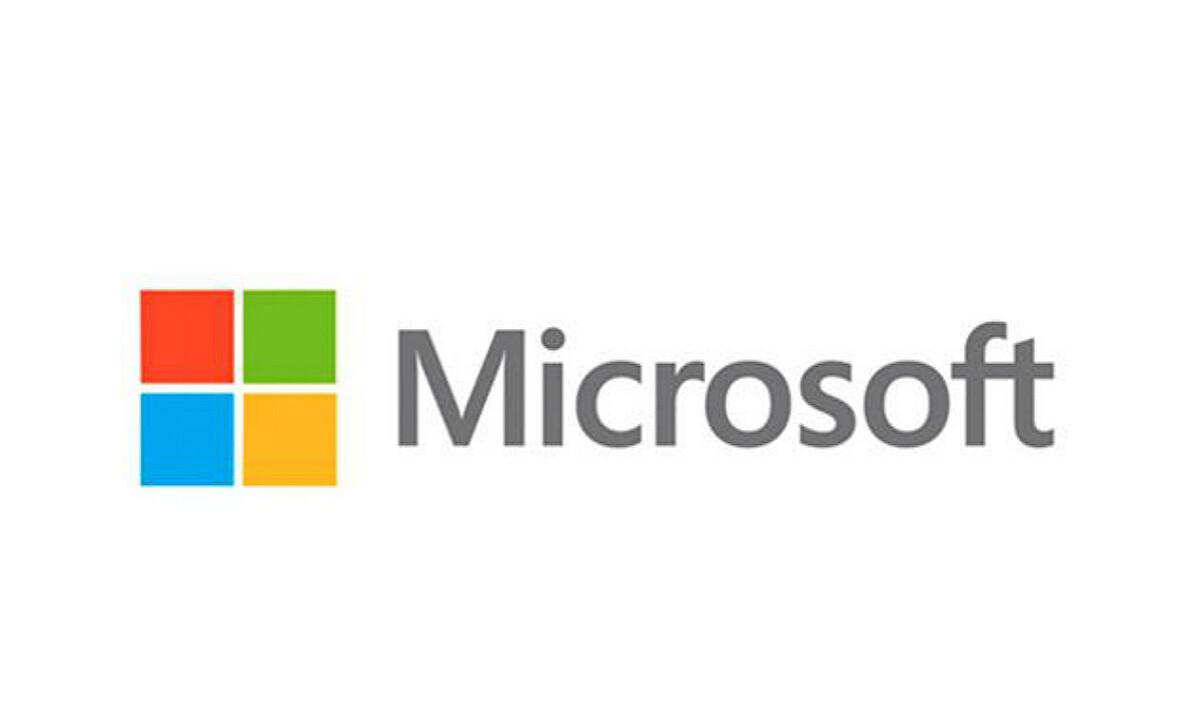 微软发布 SQL Server 2019 新版本