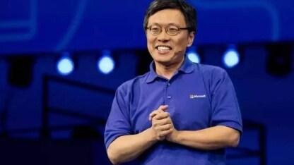 微软全球执行副总裁沈向洋离职;Mirantis宣布收购Docker Enterprise;谷歌否认使用个人健康数据来打造AI;Facebook推出新支付系统 | Q资讯