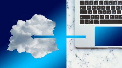 我在云上试了下流行的十二要素开发方法论