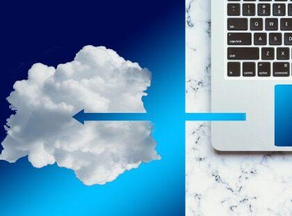 企业软件走到末路?