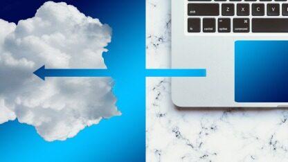 银行的云计算应用