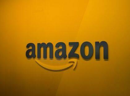 Amazon WorkLink 单击一下,即可通过移动设备安全地访问内部网站和应用程序