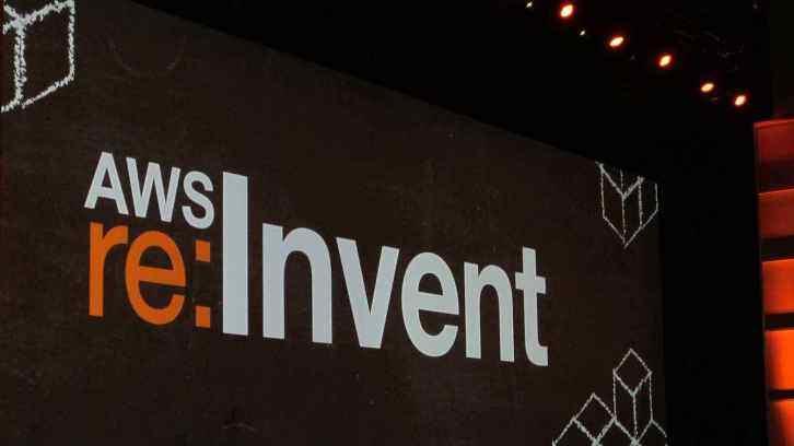 Amazon Web Services 为 BERT 和 Mask R-CNN 实现了最快的训练速度