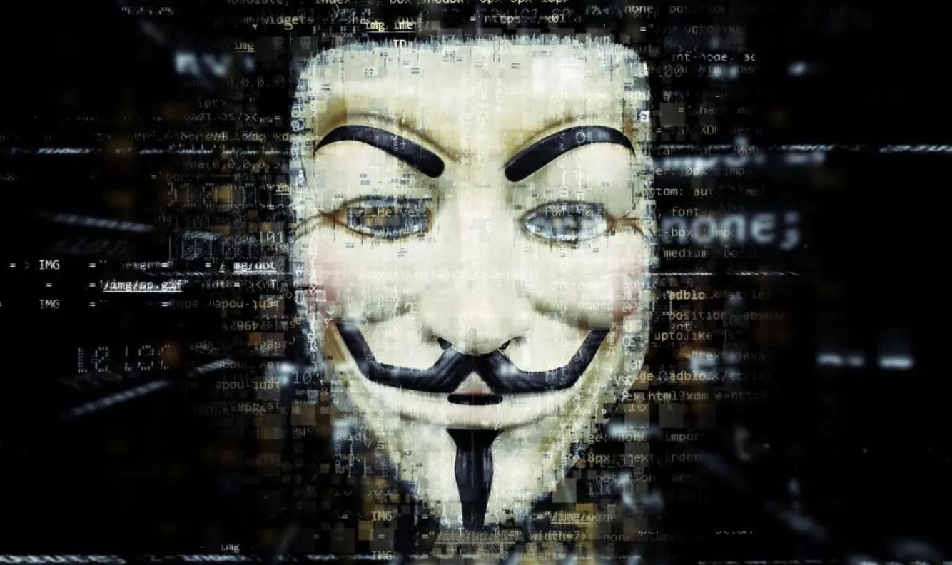 十大npm最佳安全指南,教你如何避免安全漏洞!