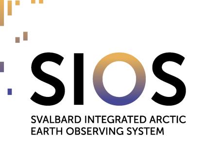 使用 SIOS Protection Suite 在 AWS 上部署高可用 SAP 系统