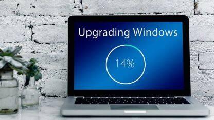 不含TPM芯片?抱歉,你的电脑不能升级Windows 11