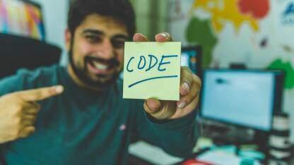 4个提高效率的GitHub Actions技巧
